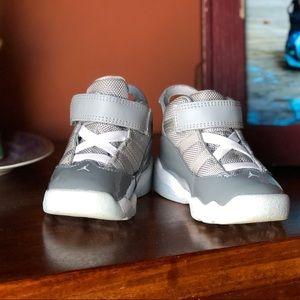 Jordan Shoes - Infant Jordan's